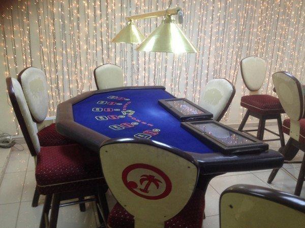 Работа крупье в казино d rbhjdt казино тюмени