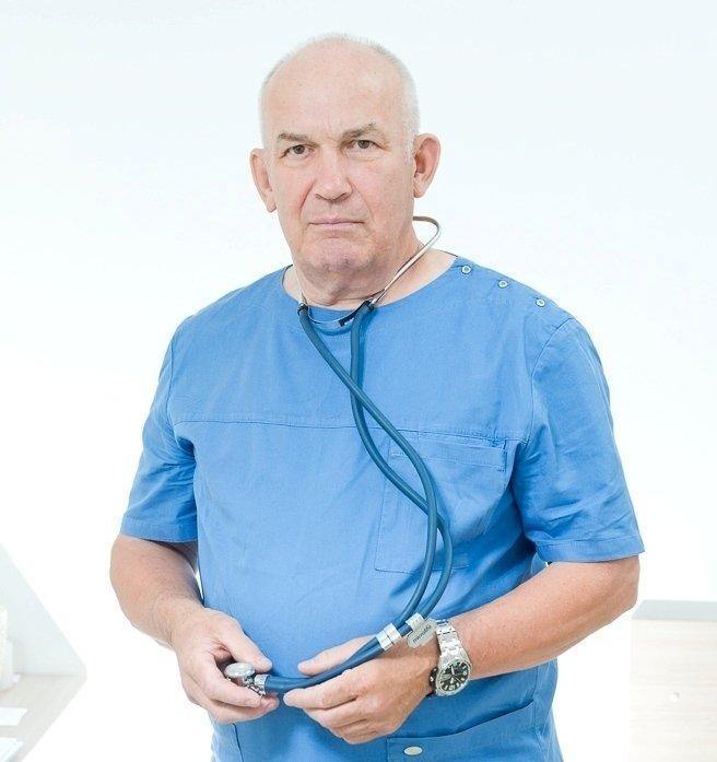 Мануальный терапевт киров цены
