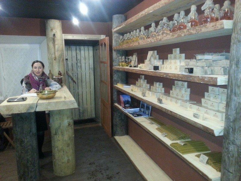ВКирове проверят магазин Стерлигова, вкотором реализуют хлеб за3200