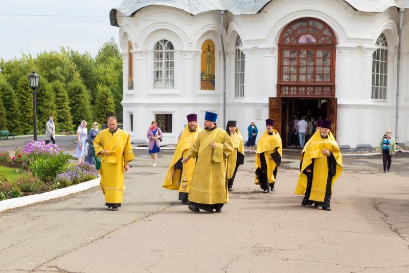 Фото: Александр Быкасов