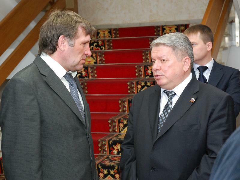 Фото zsko.ru