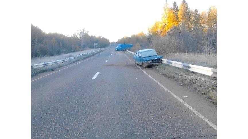 Уржумский район кировской области лазарев происшествия