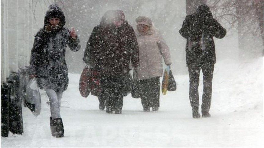 Погода в аликанте декабрь январь февраль