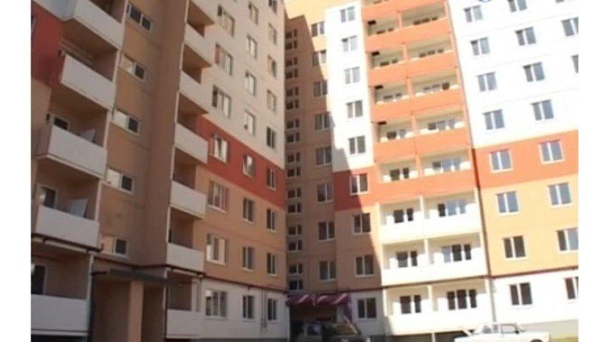 одного великий новгород приватизация квартиры контакты конечно