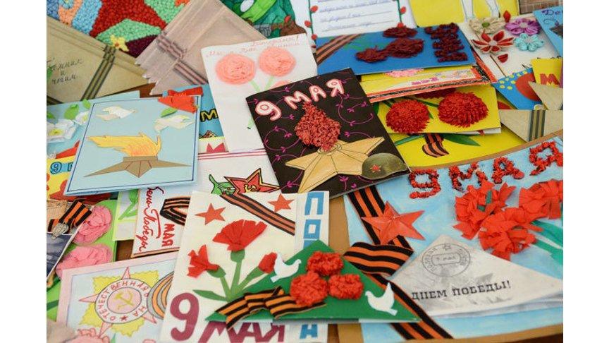 Картинки, открытки кировской области