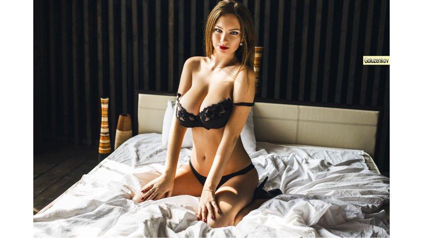 eroticheskie-foto-ivanovoy
