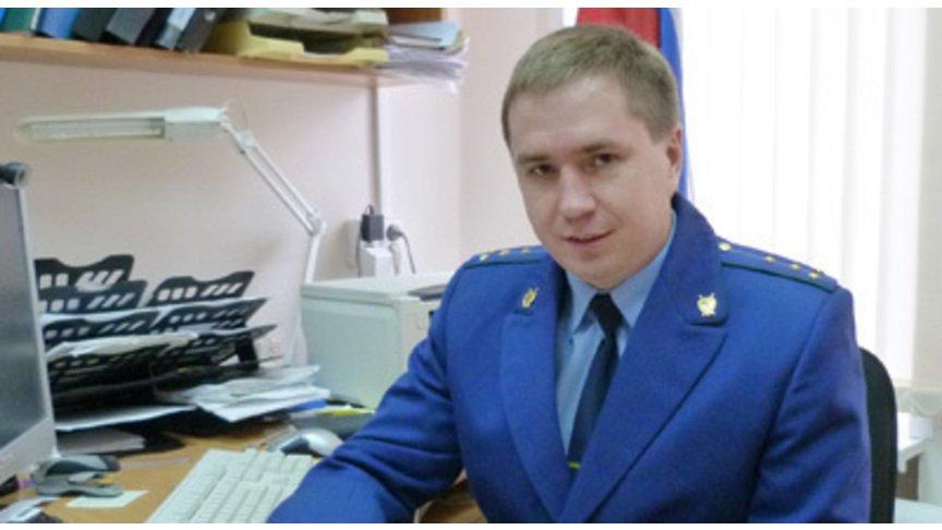 следователь уваров ск калининского района фото мелко нарезать