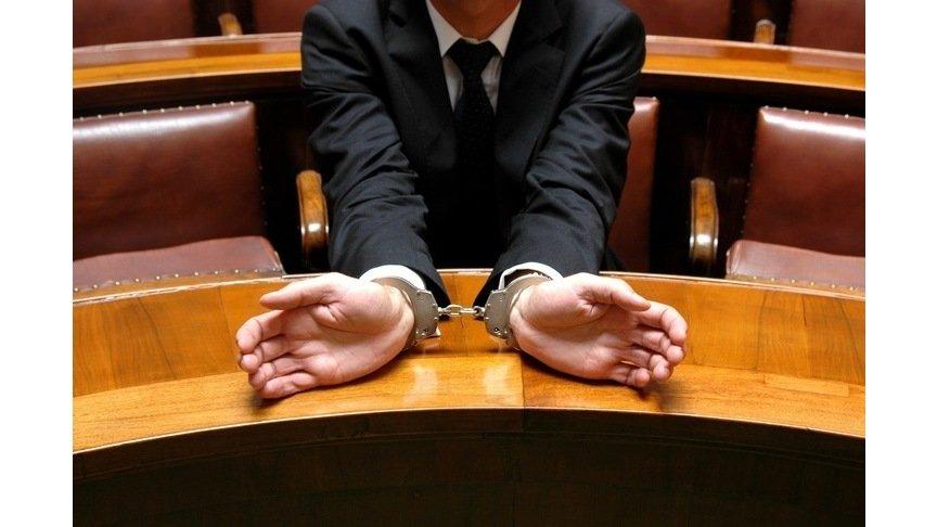 Директора строительной компании осудили замахинации сквартирой