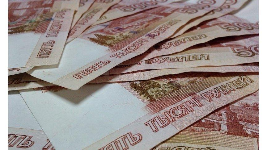 Возбуждено дело пофакту невыплаты заработной платы работникам птицефабрики «Костинская»