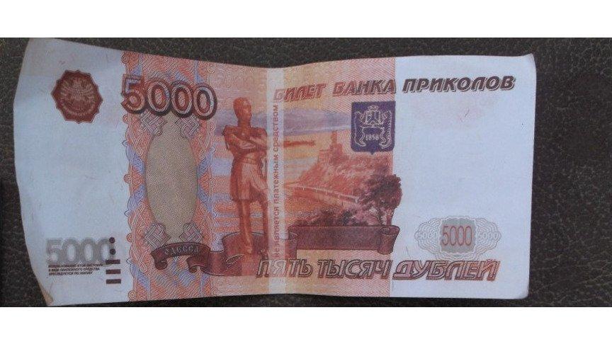 http://1istochnik.ru/attachments/publications/2/27995/thumb_1480928632-edd9ed6a12.jpg