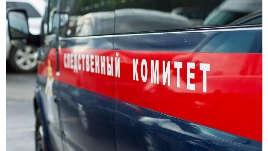 ВОрловском районе найдено тело пенсионерки, убитой в своем доме