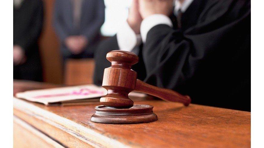 ВНолинске предприниматель осужден заневыплату кредита в7 млн руб.