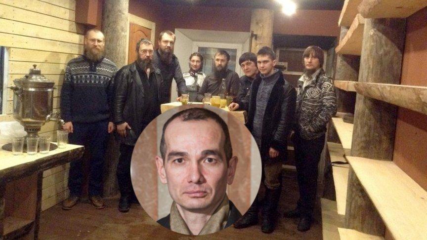 Генпрокуратура проверит кировский магазин, вкотором реализуют хлеб по3200 руб.