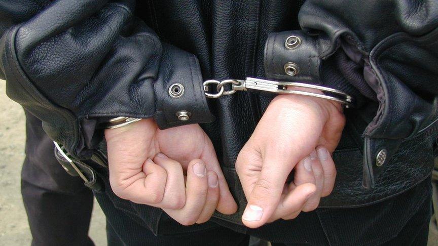 Гражданин Яранска задушил супругу и объявил вполицию о ее пропаже