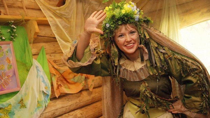 ВКиров приедет съёмочная группа «Вечернего Урганта»