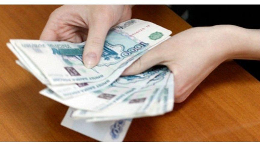 Кировчанка потеряла 20 000 руб., пытаясь устроить ребенка вдетсад