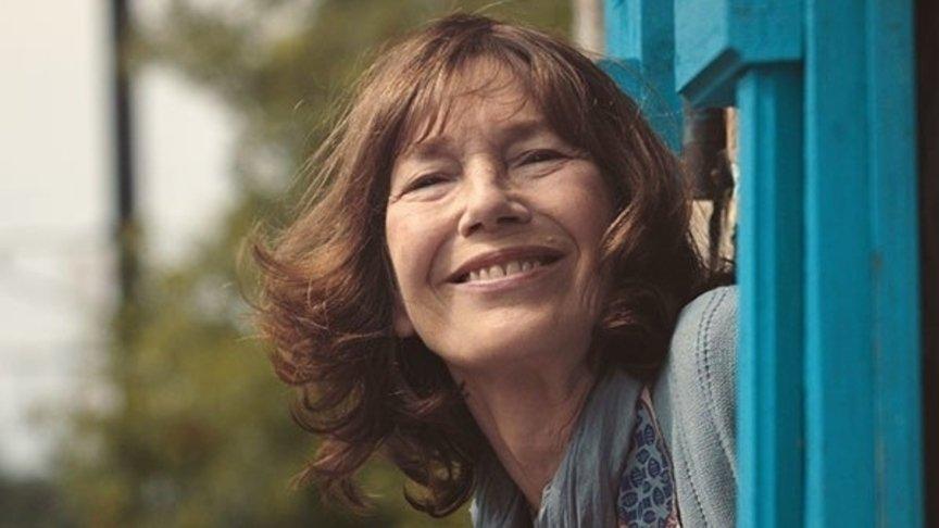 ВКазани представят номинированные на«Оскар» короткометражки