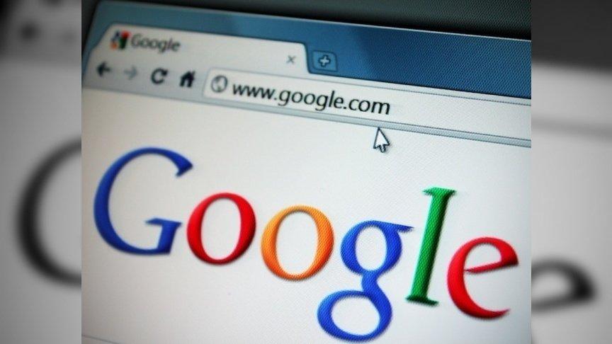 Google запустил функцию проверки новостей