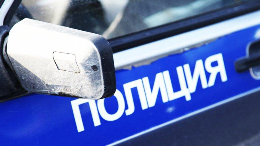 Полицейские задержали натрассе «Вятка» ненца снаркотиками