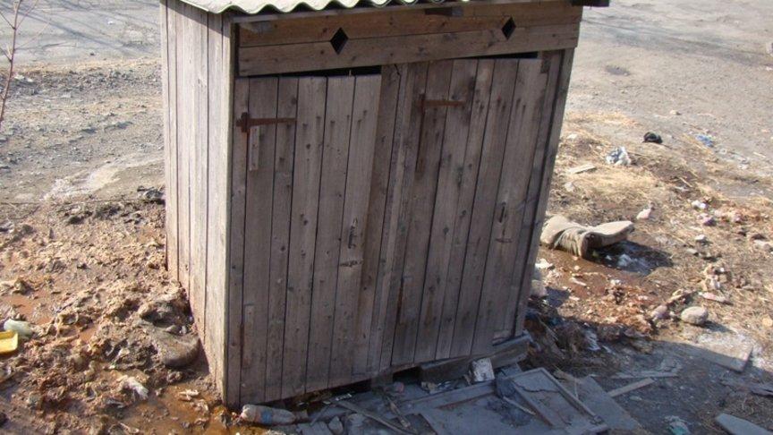 Гражданин Омутнинска задушил свою 24-летнюю супругу иограбил магазин
