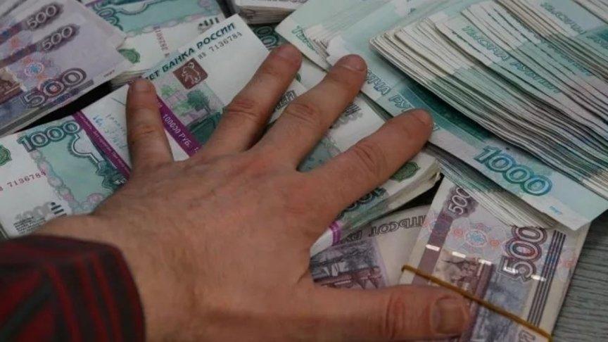 Чепчанин, обокравший квартиру студентки, вынес деньги изкировского офиса