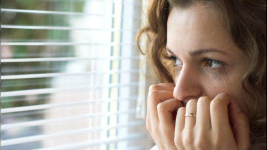 Способы избавления избавиться от повышенной тревожности и мнительн