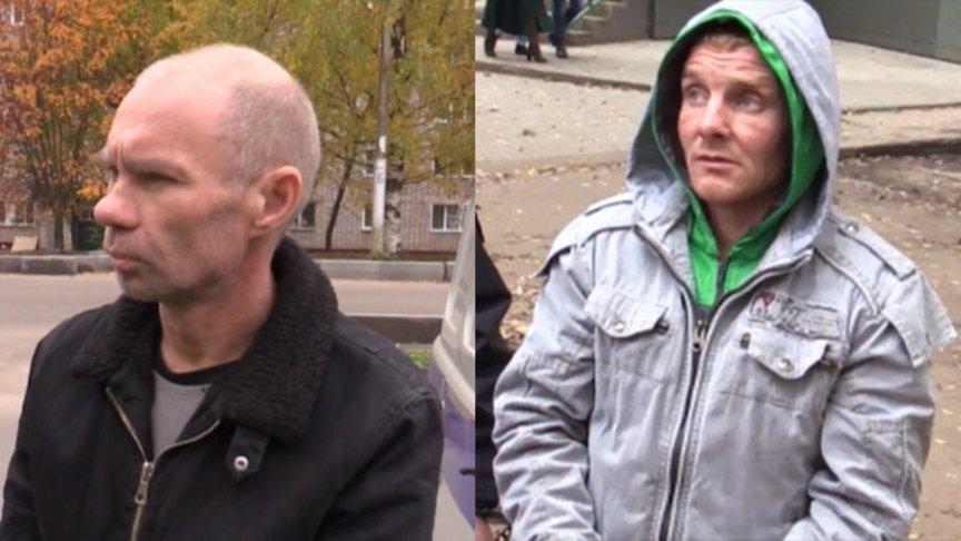 ВКирово-Чепецке вынесли вердикт киллеру и клиенту убийства риелтора
