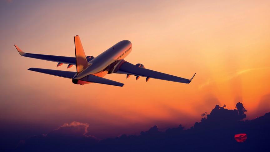 Авиакомпания Dexter отменила большинство рейсов изНижнего Новгорода