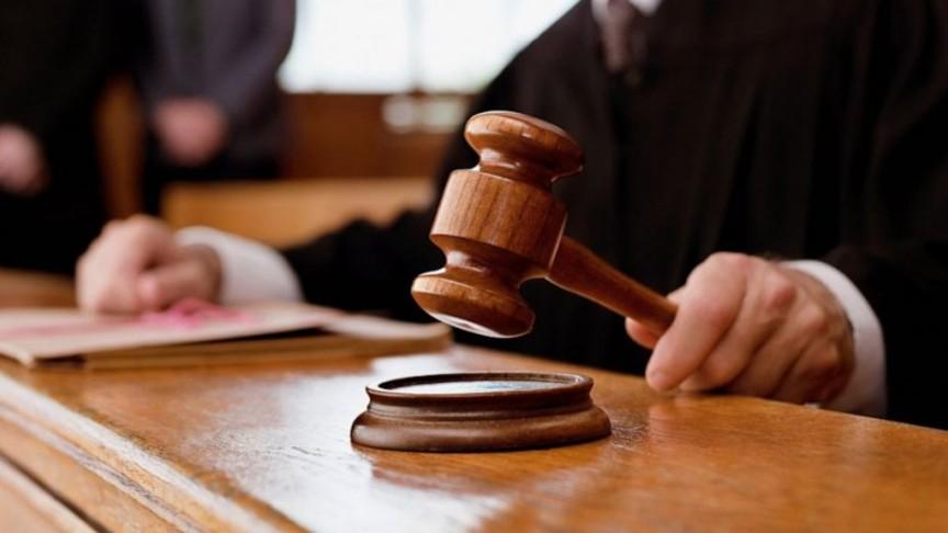ВКирове вынесли вердикт мужчине, взявшему взаложники медперсонала скорой