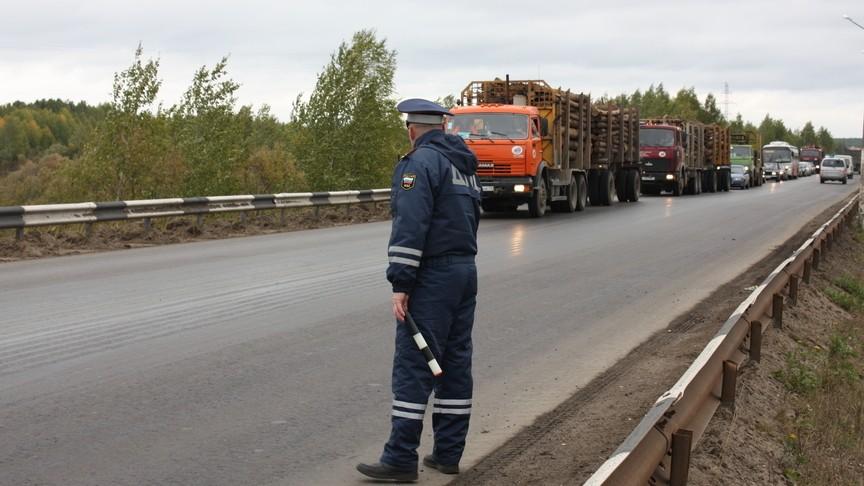 ВОрле завыходные задержали 10 нетрезвых водителей