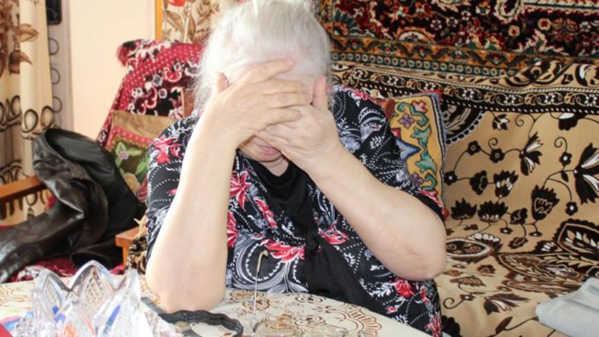Пенсионерка перевела колдуну-аферисту 200 000 засовет «вымочить яйца вводе»