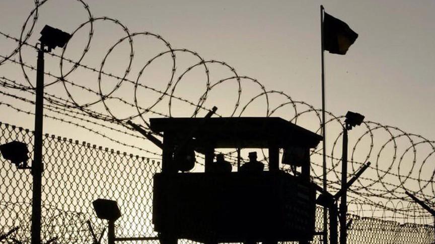 «Сбежавший» заключенный вВерхнекамском районе просто заблудился
