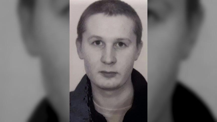 ВКирове разыскивают без вести пропавшего 34-летнего мужчину