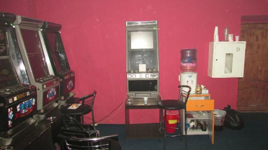 Игровые автоматы на пристанской бесплатные игры для девочек весёлая ферма 3 русская рулетка
