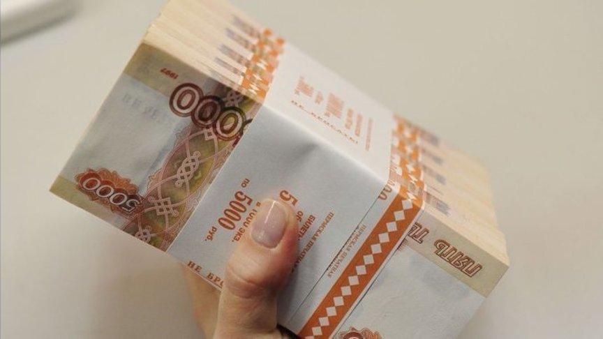 Мошенники одурачили кировскую АЗС на 900 тыс. руб.