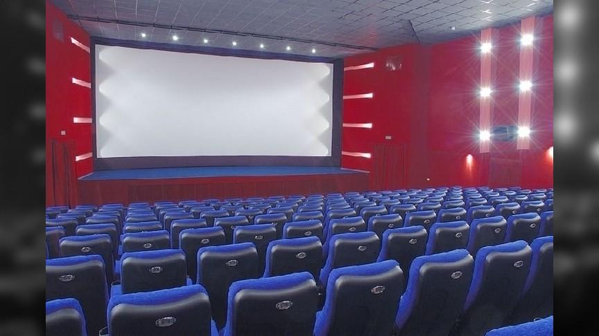 телефон какие фильмы пойдут в киномаксе киров с декабря для таких случаев
