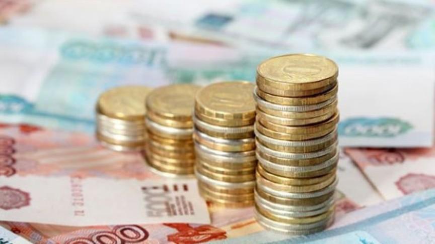 Кировская область получила бюджетный кредит 1,5 млрд