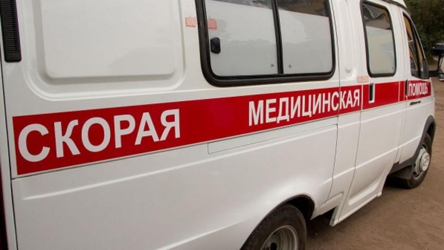 thumb 1502450238 cd921fdc28 ВСтаврополе проверят сведения осмерти женщины в клинике из за недосмотра медиков