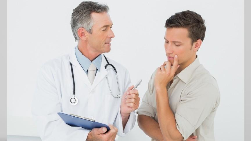Записаться к проктологу Запись к врачу эндокринологу