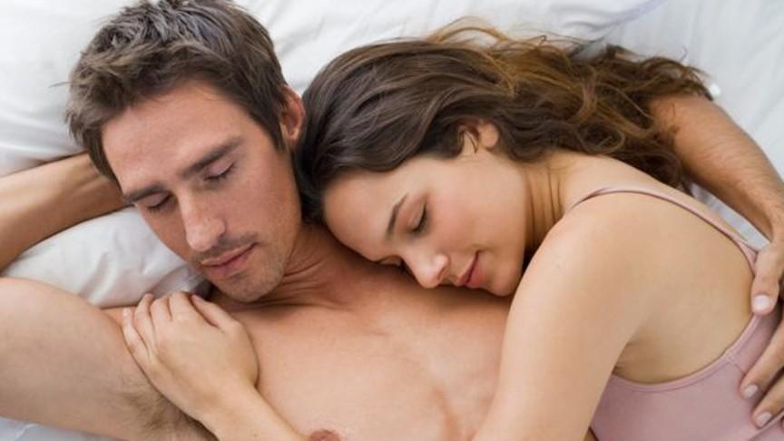 Секс мужчины и женщины фото 80645 фотография