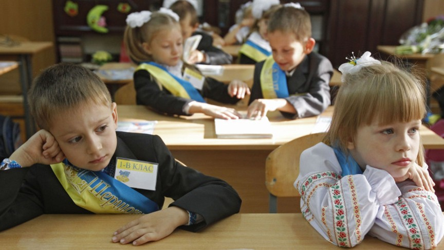 Скандал вокруг украинского образовательного закона: Венгрия требует отООН расследования