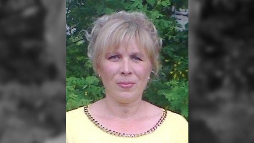 Тело пропавшей без вести жительницы Подосиновского района найдено вколодце