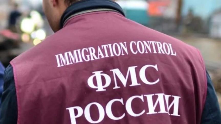 сообразил, Порядок регистрации москве фмс Известно