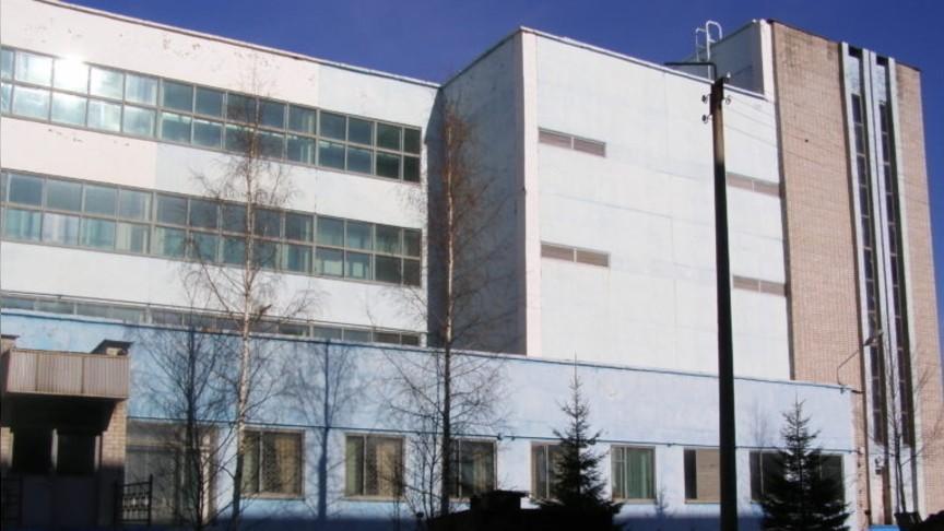 СКР расследует мошенничество внаучной организации Кировской области на35 млн руб.