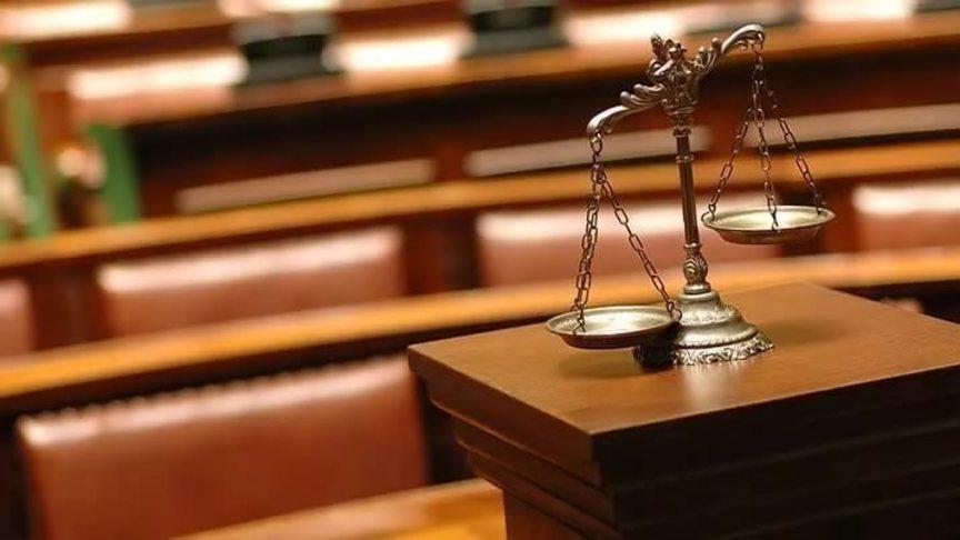 ВКирове осудят банду, продавшую кировчанам неменее 10 000 доз наркотиков