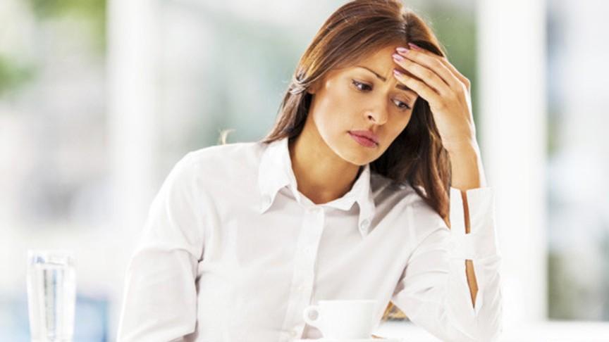 Ученые поведали, как можно освободиться отдепрессии