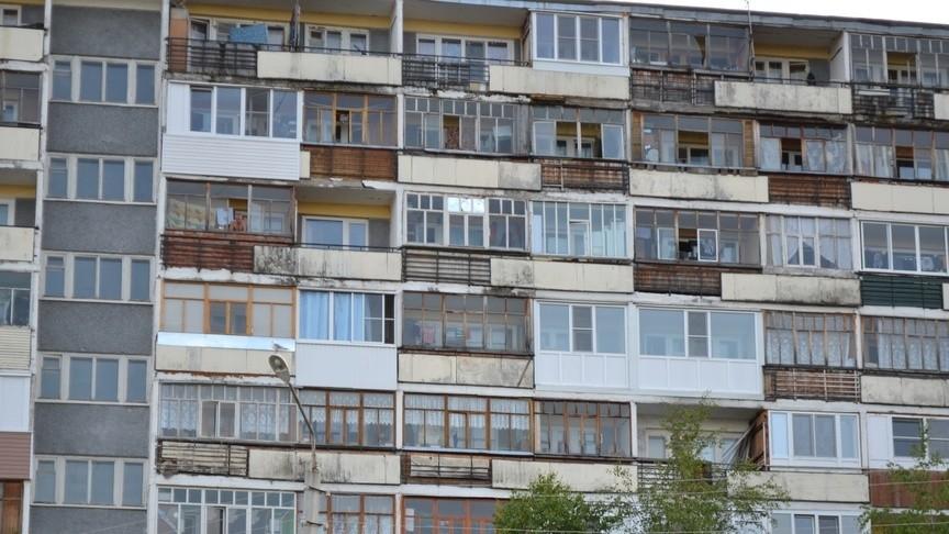 ВНижегородской области ставка поипотечным кредитам снизилась до11,3%