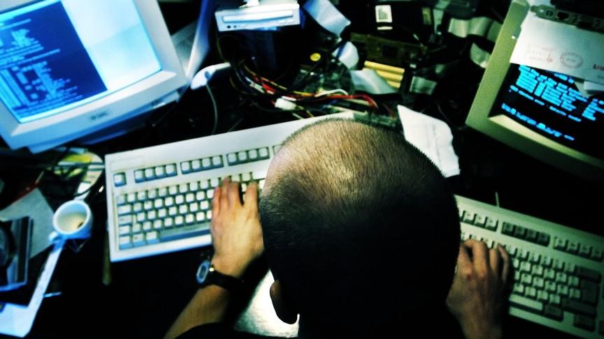 Group-IB оценила годовой вред криптоиндустрии отхакеров в $168 млн