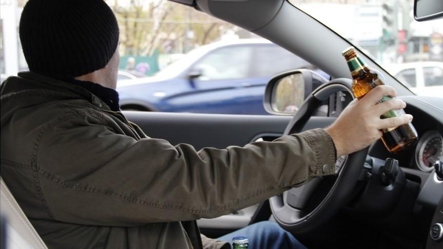 срок лишения прав за вождение в нетрезвом виде 2016 поиск