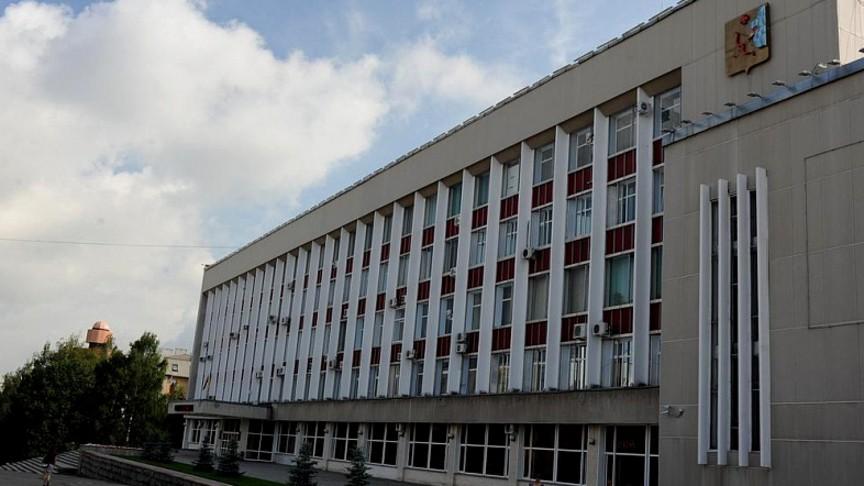 Кто претендует напост сити-менеджера Кирова?